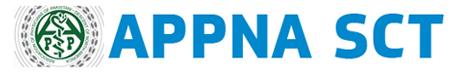 Logo-appna-heading