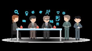 Web Design Service in USA | Digital Marketing | Web Design Agency San Antonio TX USA | SEO
