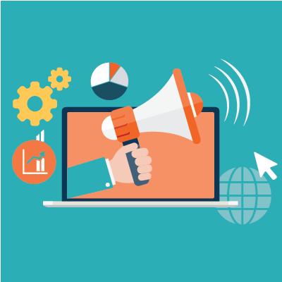 Web Design Service in USA   Digital Marketing   Web Design Agency San Antonio TX USA   SEO