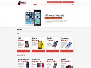 mobile-thumb