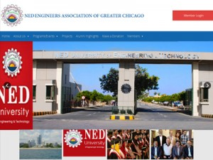 NED Enginners Association - of Greater Chicago 2016-05-13 14-01-34